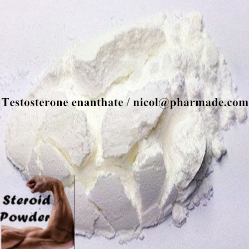 androtardyl steroid