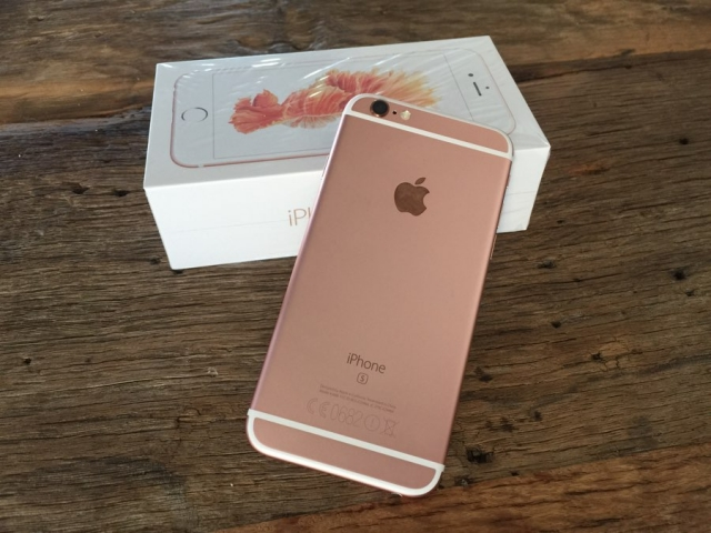 Free Shipping Buy 2 get free 1 Apple Iphone 6S/6S PLUS :What app:(+2348150235318)
