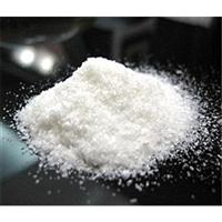 POTASSIUM CYANIDE both powder and pills for sale