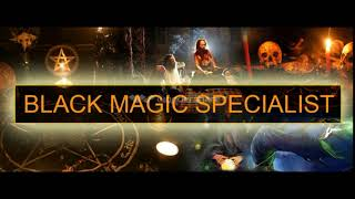 Extreme Love Spells To Bring Back Lost Lover Or An EX in South Africa Denmark Call On +27787153652 Most powerful spiritual love spells that work .