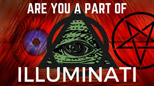 New Jersey New York Join The Illuminati in USA CALL ON +27787153652 We Are The Official Illuminati‎ United States Of America California Sacramento Los Angeles Colorado Denver Connecticut