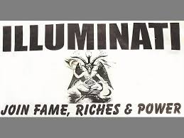How to join illuminati online in UGANDA +27780171131 JOIN ILLUMINATI BROTHER HOOD TODAY FOR MONEY IN UK +27780171131 UGANDA AND LIVE A BETTER AND HAPPY LIFE. WELCOME TO THE GREAT TEMPLE OF RICHES,FAME AND POWERS.