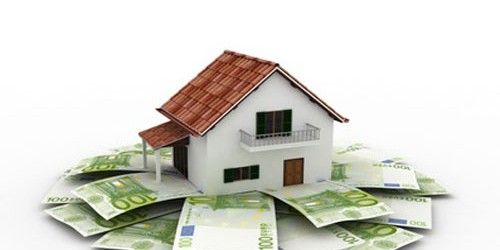 INSTANT LOAN OFFER HERE APPLY NOW