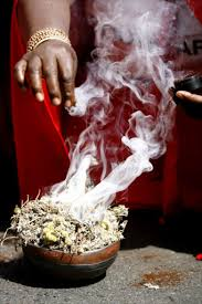 +27788889342 Quickest Lost Love Spells {{BRING BACK YOUR LOST LOVERS{{ In South Africa ,England